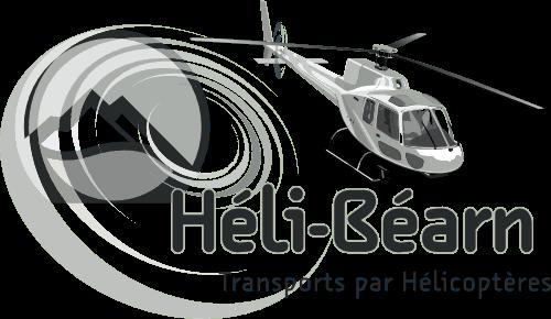 Héli-Béarn : Transports par hélicoptères